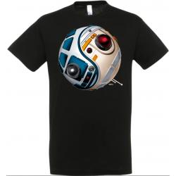 T-shirt R2D2