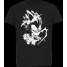 T-shirt Vegeta