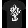 T-shirt Sangoku