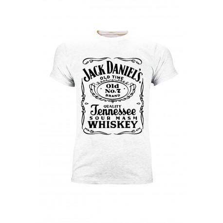 T-shirt homme JD