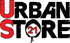 Urban Store 21